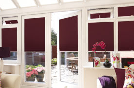 Louvolite - domestic_product_787x402_perfect_fit_shot_silk_burgundy