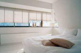 Luxaflex-Pleated-Blinds_01