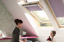 Velux - dkl kids 119264 01 hero_1280x458