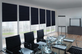 office-roller-blinds
