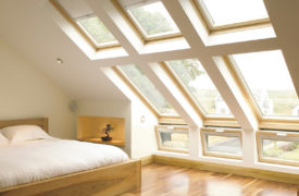 velux-roof-windows-supply-and-fit-roofers-in-edinburgh
