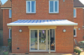 Watermark - Awning - Blue 1 - Thumbnail
