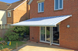 Watermark - Awning - Blue 2 - Thumbnail