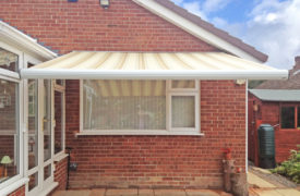 Watermark - Awning - Cream 008 - Thumbnail