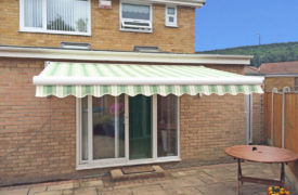Watermark - Awning - Green 1 - Thumbnail