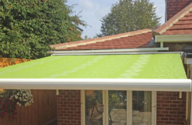 Watermark - Awning - Green 3 - Thumbnail