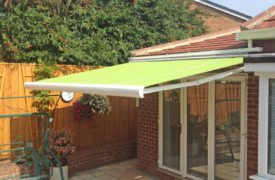 Watermark - Awning - Green 4 - Thumbnail