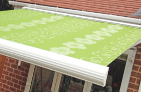 Watermark - Awning - Green 5 - Thumbnail
